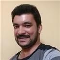 Akshay Kumar Bp