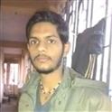 Tej Narayan Mishra