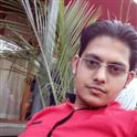 Yuvraj Acharya