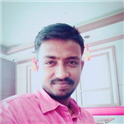Himanshu Shivhare