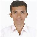 Manohar D