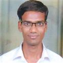 Raj Kumar Chaurasia