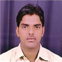 Rakesh Yadav