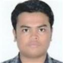 Prem Kantam