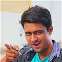Manish Abhiman Rathod