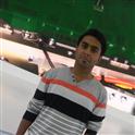 Dushyant Kumar Singh