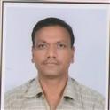 Dharmendra Kumar Dehariya