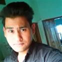 Ashutosh Sagar