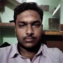 Mohd Omer Ahmed
