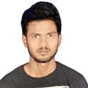 Ujjwal Ratan
