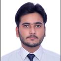Shubham Vimal