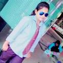 Rinky Yadav