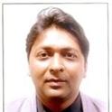 Bhawani Prasad Sahu