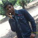 Nalam Lakshmana Naga Manideep