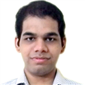 Rajendra Patwardhan