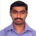 Abhishekappa B R