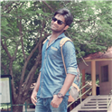 Saravana Prakash J