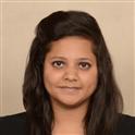 Jayshree Sakunia