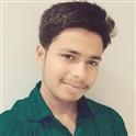 Shivam Kumar Prajapati