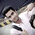 Prasheel Chopra