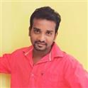 Mathan Babu