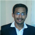 Karan Sanjay Shah