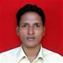 Pramod Namdeo Lad