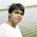 Manoj Kumar Sahoo