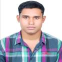Pappu Roy