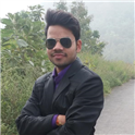 Raghvendra Upadhyay