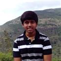 Tilak Venkatesh