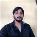 Naveen Kumar.A