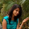 Mamta Kumari