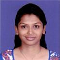 Ashritha A