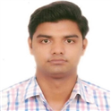 Abhishek Singh Rathore