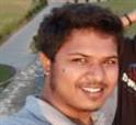 Pala Jayanth Kumar Reddy