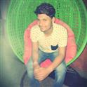 Krishna Kumar Singh