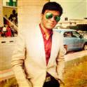 Rohit Vijay Walkar