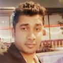 Kishor K