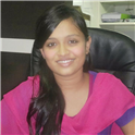 Farheen Patel