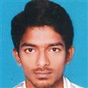 Krishnappa N