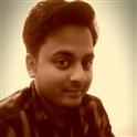 Prashant Goyal