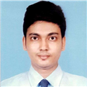 Siddhartha Pal