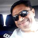 Girish Deepak Baria