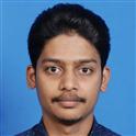Akshay Anvekar