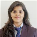 Ruchika Yadav