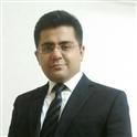 Sooraj Solanky
