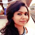 Anandhi Arumugam