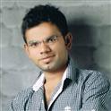 Roshan Patel