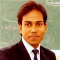 Ravikant Verma